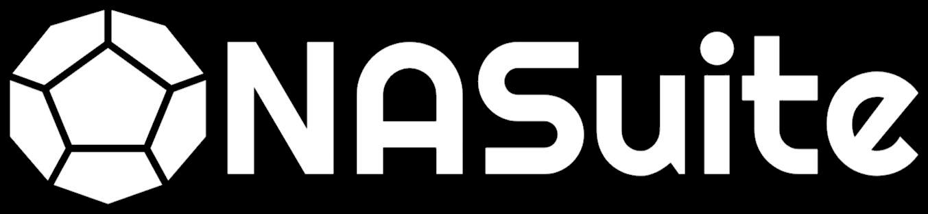 NASuite